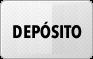 Depósito Bancário