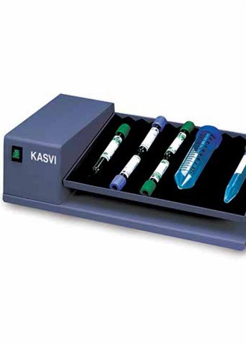 Agitador Basic Gangorra Velocidade 15 RPM 220 V